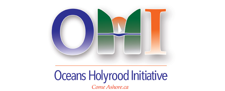 Oceans Holyrood Initiative