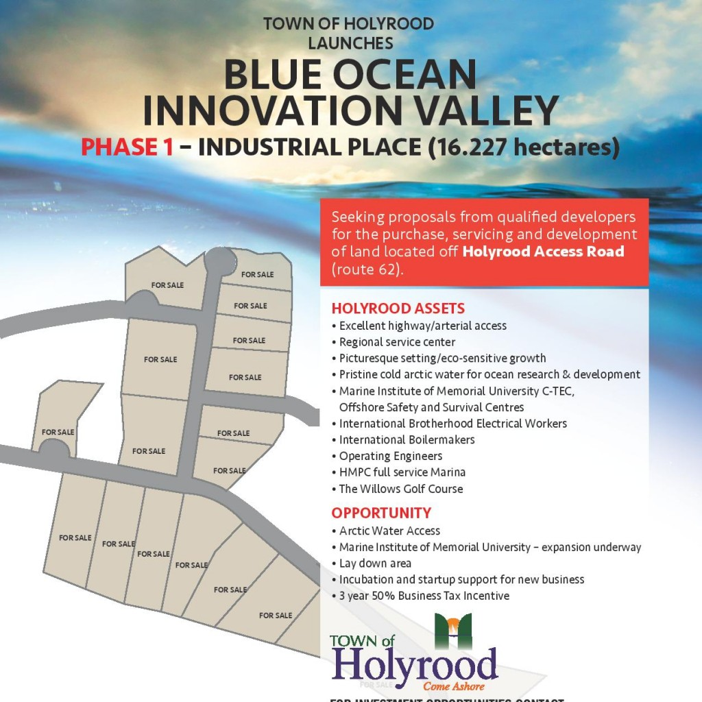 final-blue-ocean-innovation-valley-ad-color-page-001